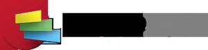 Timeline Maker Logo