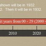 timeline-maker-2-digit-dates