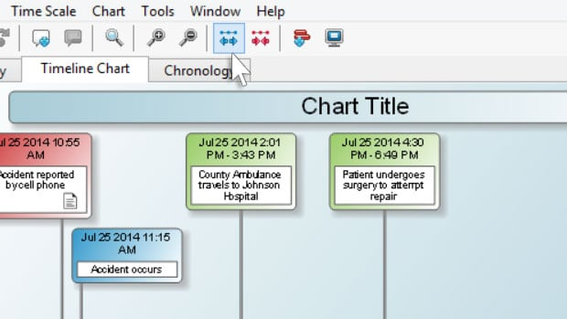 timescales why timeline maker pro is the best timeline program for