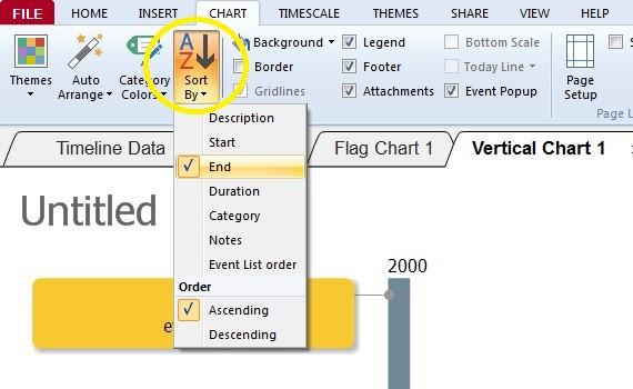 Timeline maker pro 4 5 32 16 manual